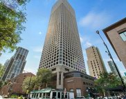 1030 N State Street Unit #39L, Chicago image