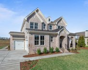 3675 Martins Mill Rd Lot 8014, Thompsons Station image