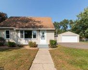 1391 Skillman Avenue E, Maplewood image