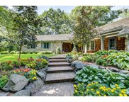 15 Lily Pond Road, North Oaks image