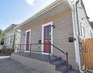 1335 Mandeville  Street, New Orleans image