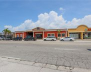 1214 - 1238 Cleveland Street, Clearwater image