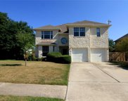 1654 Belvedere Place, Round Rock image