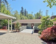 16214 264th Place SE, Issaquah image