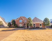 2092 Dogwood, Collierville image