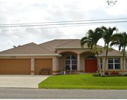 3427 SW 5th PL, Cape Coral image