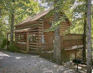 1918 Charles Lewis Way, Sevierville image