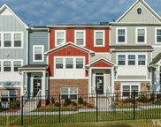 711 Traditions Grande Boulevard, Wake Forest image