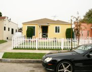 6031  3rd Ave, Los Angeles image