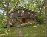 1564 Fulham Street, Falcon Heights image