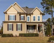 4221 Alpine Clover Drive, Wake Forest image