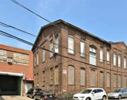 560 55th St, West New York image