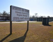 44071 Maurice Bourgeois Rd, St Amant image