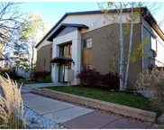 2460 West Caithness Place Unit 202, Denver image