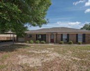 7828 Woodpointe Dr, Pensacola image