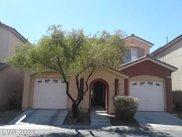 6891 Mahogany Meadows Avenue, Las Vegas image