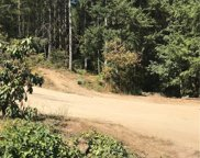 11250 Fairview Blvd SW, Port Orchard image