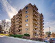 3675 S Cherokee Street Unit 300, Englewood image