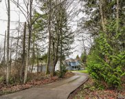 23603 SE 186th St, Maple Valley image