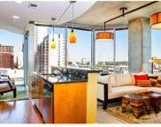 360 Nueces St Unit 1201, Austin image