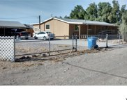 4557 Starr Rd, Fort Mohave image
