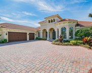11806 Shire Wycliffe Court, Tampa image