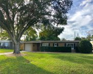 255 Orange Terrace Drive, Winter Park image