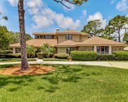 9536 PRESTON TRL West, Ponte Vedra Beach image