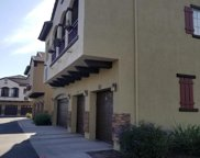 2725 E Mine Creek Road Unit #2054, Phoenix image