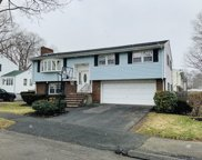 19 Amsterdam Ave, Quincy image