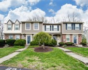 8082 Mill Creek  Circle, West Chester image