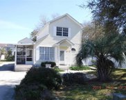 406 1st Ave. S, Myrtle Beach image