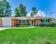 825 44th Ave N., Myrtle Beach image
