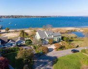 17 Secor Dr, Port Washington image