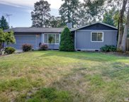 20125 53rd Ave E, Spanaway image