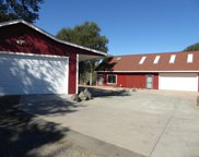 8600 Wight Way, Kelseyville image