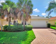 11125 Peace Lilly Way, Fort Myers image