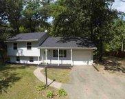 30879 Creekwood Estates, Osceola image