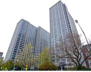 4250 North Marine Drive Unit 1003, Chicago image