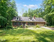1730 Little Brook Drive SW, Conyers image