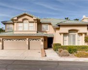 2438 PING Drive, Henderson image