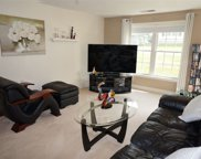 10 Vista Ridge Drive Unit #7, Londonderry image