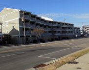 200 Lake Park Boulevard Unit #3c, Carolina Beach image