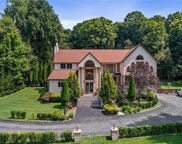321 Hill Street, Mahopac image