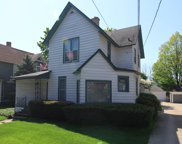 456 Crescent Street Ne, Grand Rapids image