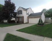 130 Ponsonby  Court, Indianapolis image