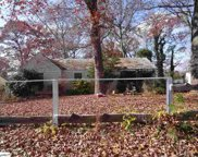 3 Hillside Lane, Greenville image