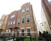 955 West 36Th Place, Chicago image