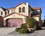 1013 Clear Creek Court NE, Rio Rancho image