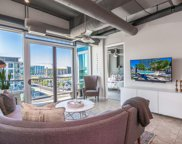 1 E Lexington Avenue Unit #511, Phoenix image